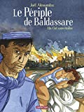 Le périple de Baldassare, Tome 2 - Un Ciel sans étoiles