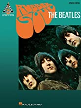 The Beatles - Rubber Soul - Updated Edition (Guitar Recorded Versions)