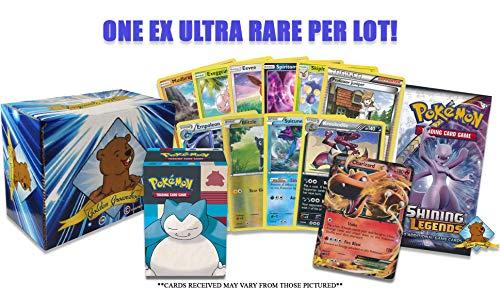 pokemon arceus booster box - 7