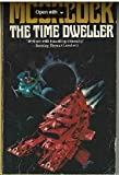The Time Dweller - S1955