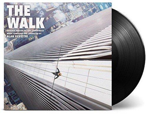 Walk (Alan Silvestri)