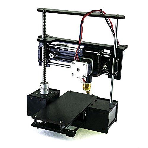 OneUp v2 3D Printer Kit