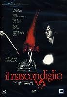Il Nascondiglio [Italian Edition]