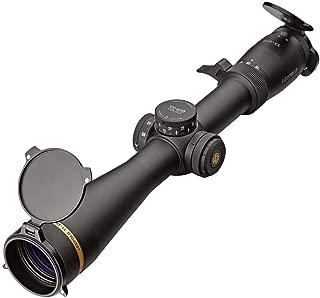 Leupold VX-6HD 3-18x44mm Riflescope, Illuminated Impact-29 MOA Reticle