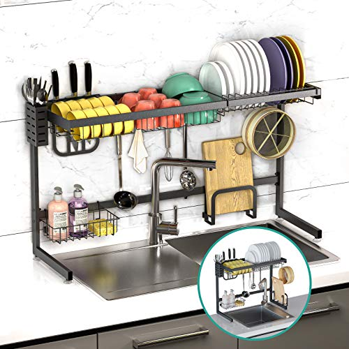 Paint Kitchen Sink Stainless Steel