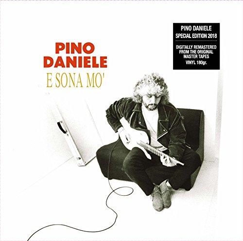 E Sona Mo' (Remastered 2018)