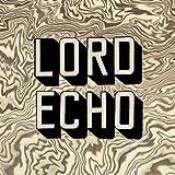 Melodies [Vinyl LP] - Lord Echo