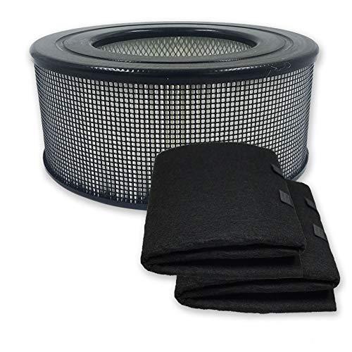 honeywell 18150 filter - 2