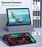 Zoom IMG-2 moko cover protettiva per ipad