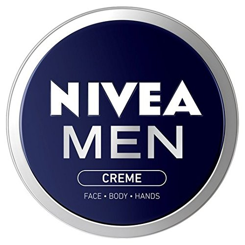 75ml Crema Nivea Men
