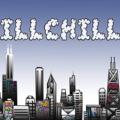 Illchill