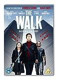 The Walk [2015] by Joseph Gordon-Levitt(2016-02-01)