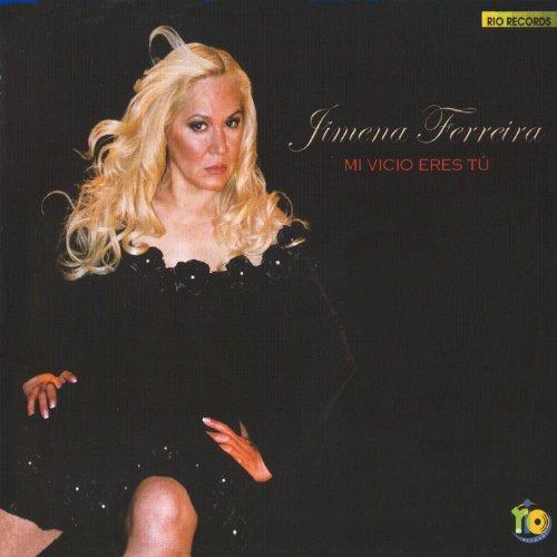Yo sé que te voy a amar (feat. Dorio Ferreira)
