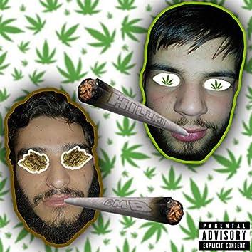 Smoke (feat. CMB)