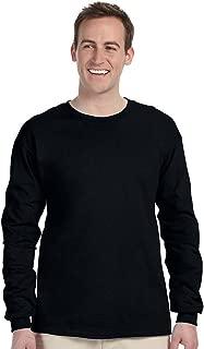 Heavy Cotton HD 100% Cotton Long Sleeve T-Shirt