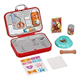 My Life As Pet Rescue Play Set
