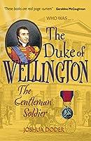 Who Was the Duke of Wellington