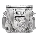 Rtic Coolers Reviews 5