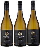 Rapaura Springs Sauvignon Blanc Reserve 2019 Wine