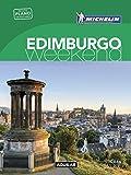 Edimburgo (La Guía verde Weekend)