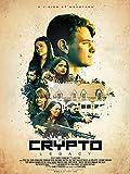 Crypto Legacy (2021)