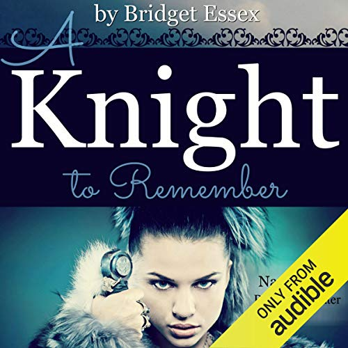 A Knight to Remember Titelbild