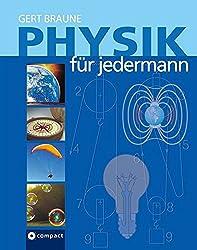 Physik für Jedermann Sachbuch