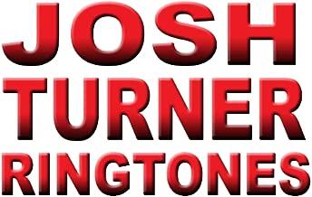 Josh Turner Ringtones Fan App