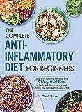Anti Inflammatory Medicines - Best Reviews Guide