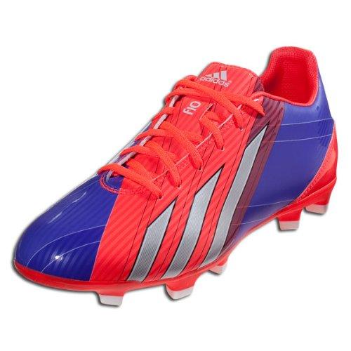 adidas Messi F10 TRX FG (11.5)