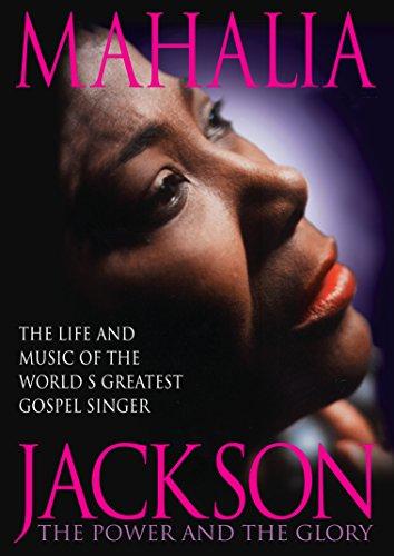 Mahalia Jackson - The Power and ...