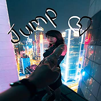 Jump (Mastered)