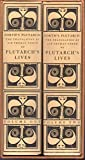 North's Plutarch: The Translation By Sir Thomas North of Plutarch's Lives : The Lives of the Nobel Grecians and Romans By Plutarch
