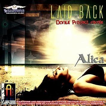 Laid Back (Donut Project Remix)