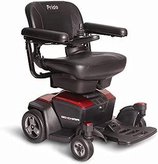Best go go wheelchair Reviews