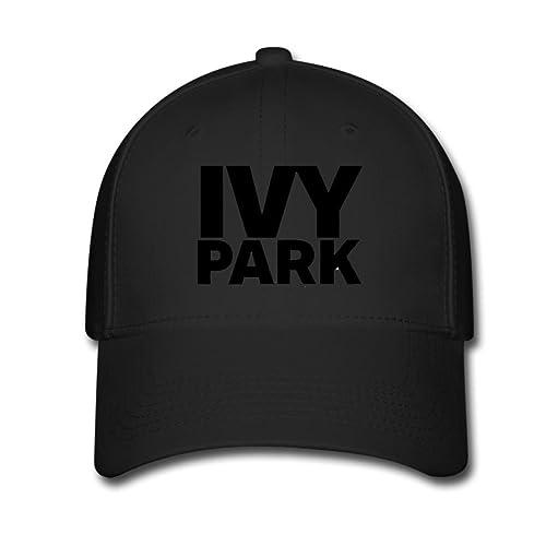 Ivy Park Beyonce Clothing: Amazon com