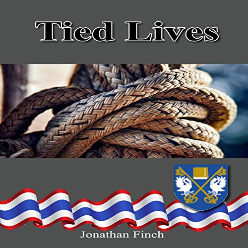 Tied Lives cover art