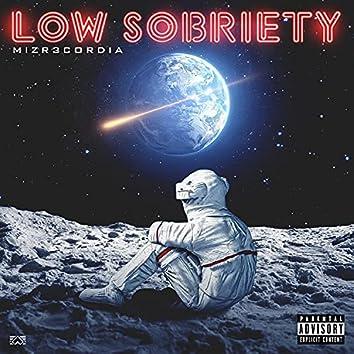 Low Sobriety