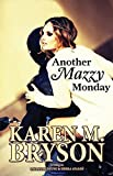 Another Mazzy Monday (Tawnee Mountain Book 1) (English Edition)