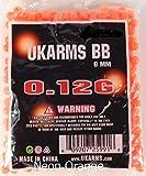 Dollaritem UKARMS 0.12g...image