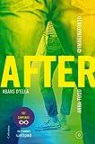 After. Abans d'ella (Sèrie After 0) (Edició en català) (Clàssica)...