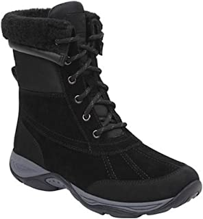 Best easy spirit boots on sale Reviews