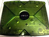 xbox halo console - Halo Special Edition Xbox Game System [Xbox]