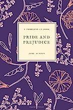 Pride and Prejudice: (Special Edition) (Jane Austen Collection) (Volume 7)
