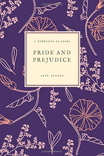 Compare Textbook Prices for Pride and Prejudice: Special Edition Jane Austen Collection Volume 7  ISBN 9781727118872 by Austen, Jane,Larvae Editions
