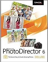 photodirector 6 deluxe