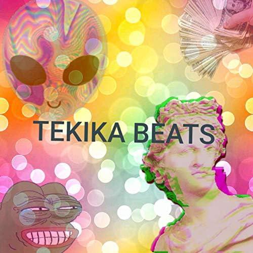 Tekika Beats
