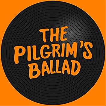 The Pilgrim's Ballad (feat. Laura Ablasser)