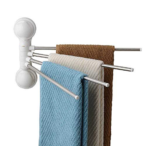 Onbekend, geen slagvrije handdoek, handdoek, badhanddoek, handdoek, badhanddoek, hanger, ophangsysteem 39 * 33 * 5cm wit