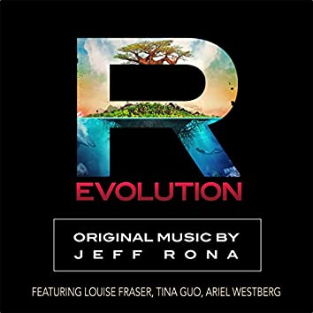 Revolution (Music from the Motion Picture)